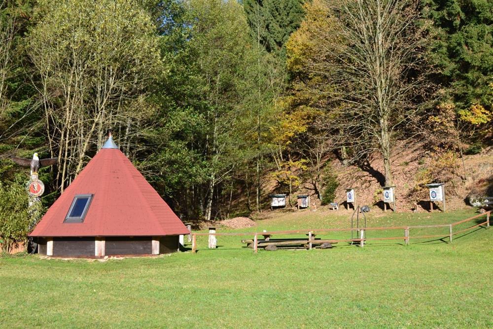 Königswiesen RiS Kommunal Home Freizeit und Tourismus